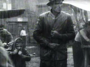 Bicycle Thieves Rain