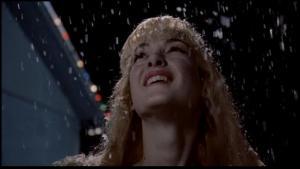 Edward Scissorhands Winona Ryder
