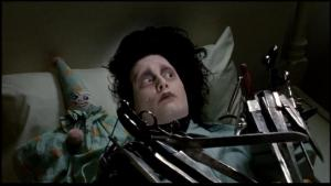 edward-scissorhands_bed
