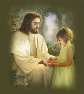 jesus_Picture_littlegirl