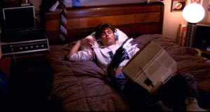 nightmare_on_elm_street_johnny_depp_1984_us_movies